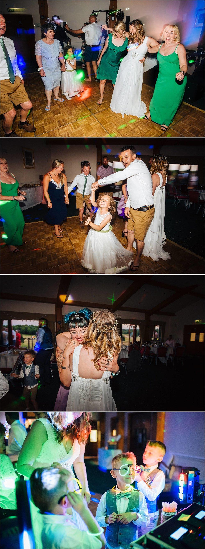 Nottinghamshire Wedding Photography_0113.jpg