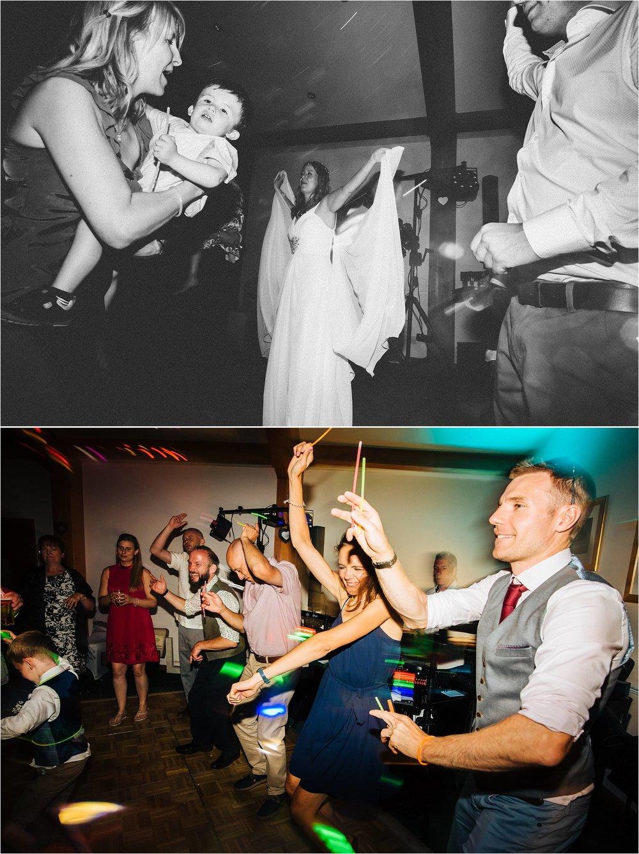 Nottinghamshire Wedding Photography_0115.jpg