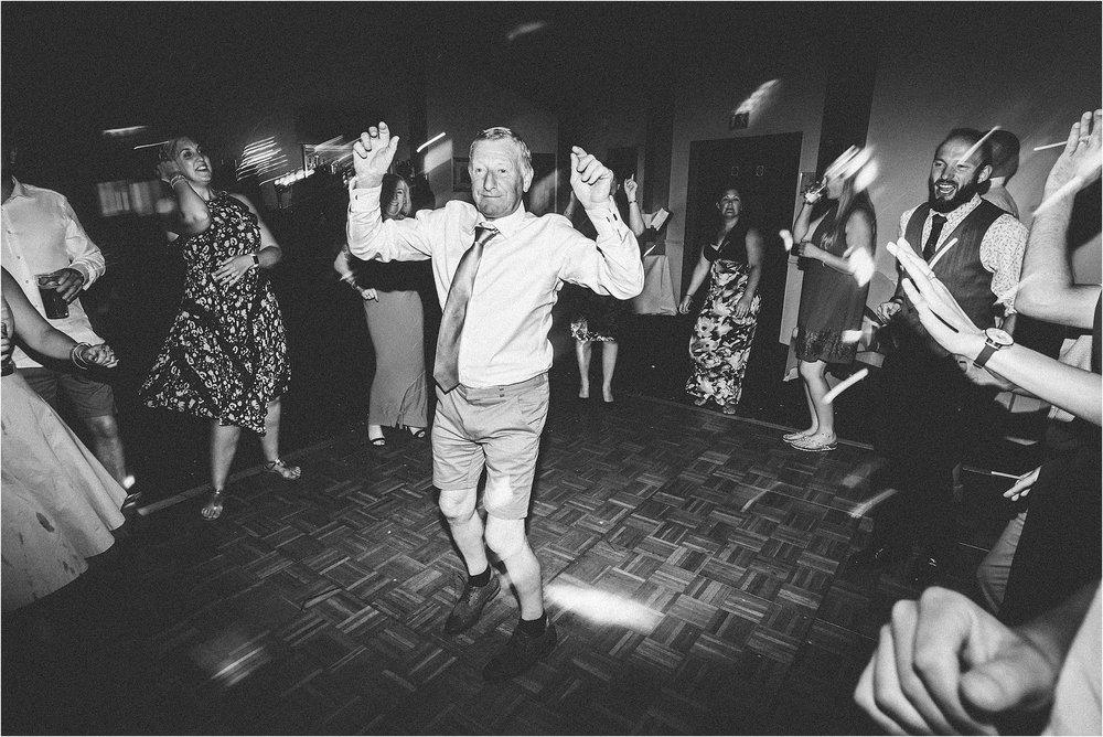 Nottinghamshire Wedding Photography_0118.jpg