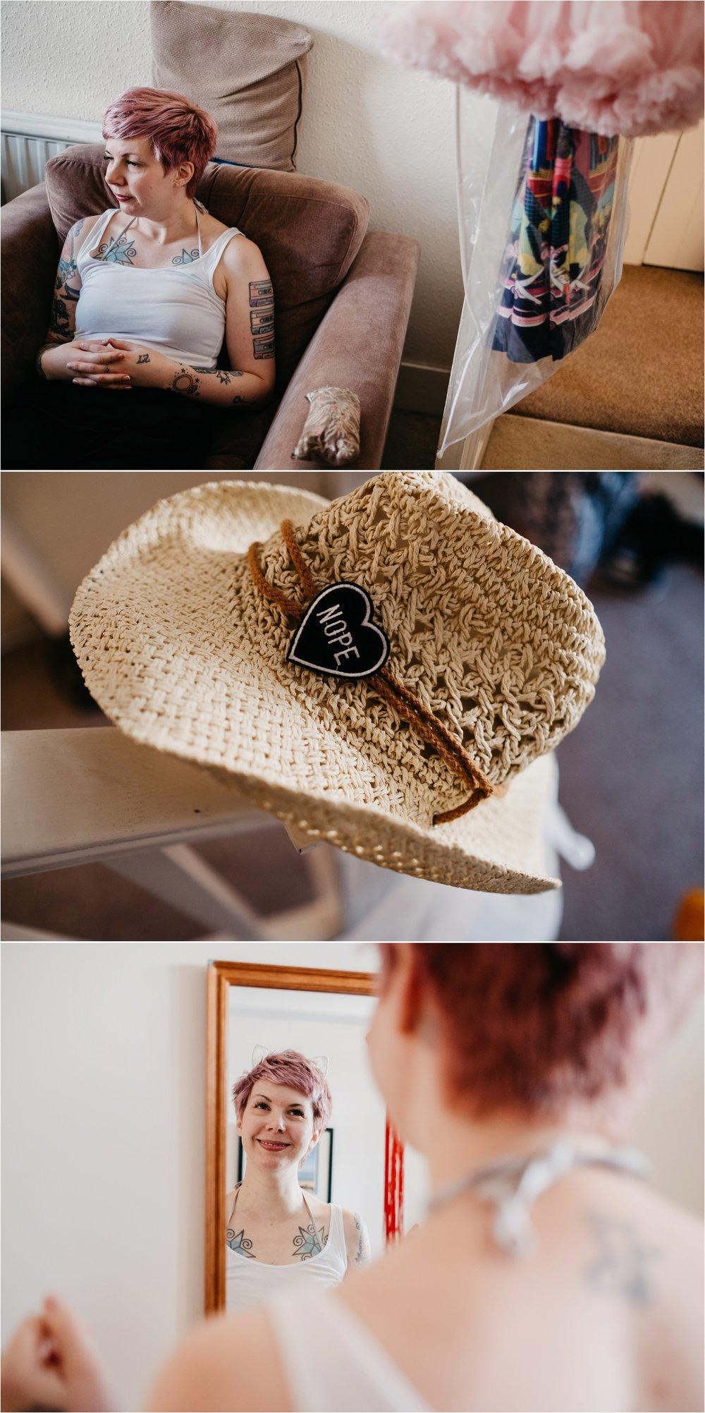 London wedding photography_0012.jpg