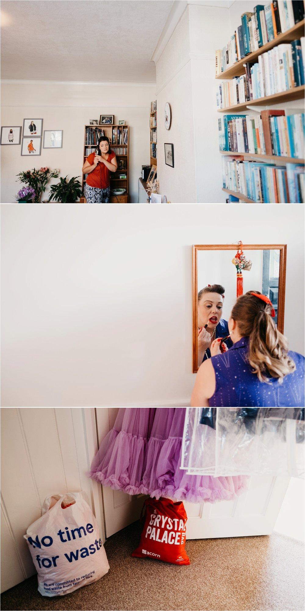 London wedding photography_0018.jpg