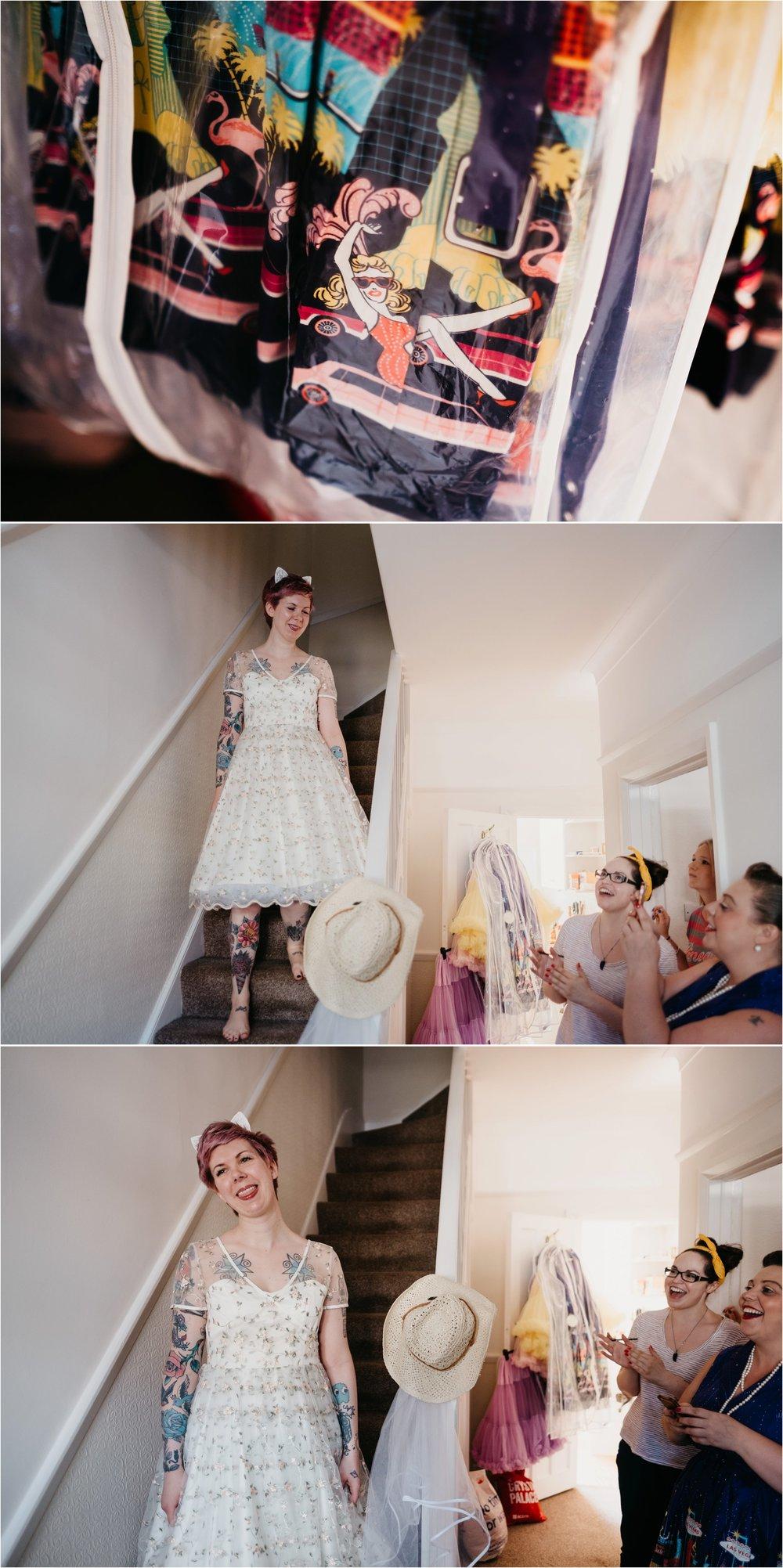 London wedding photography_0020.jpg
