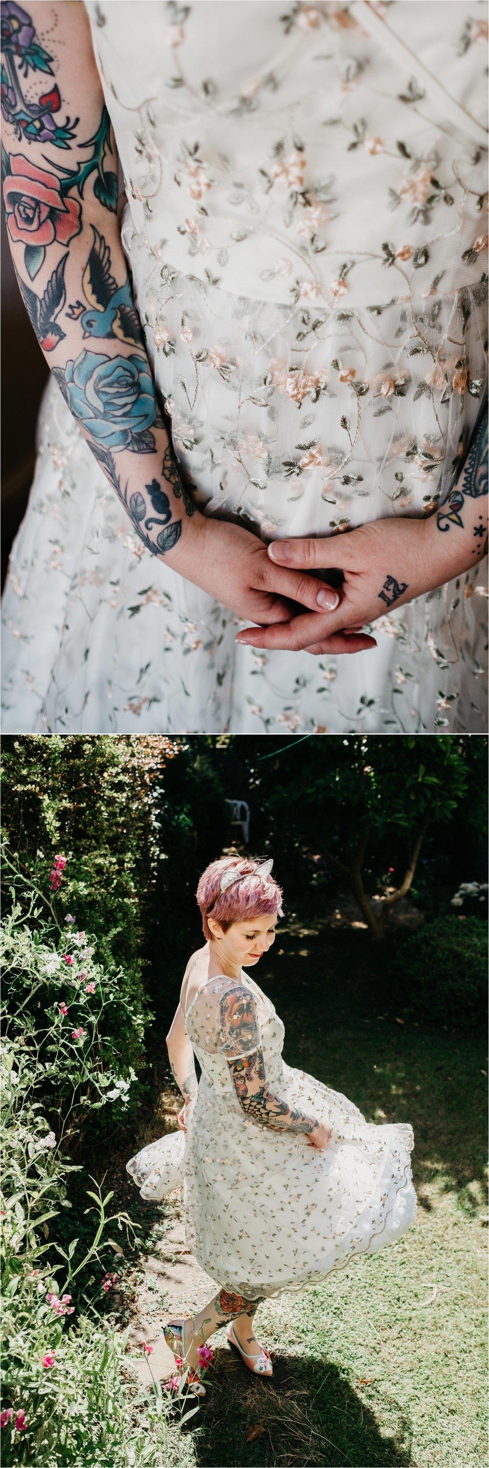 London wedding photography_0021.jpg