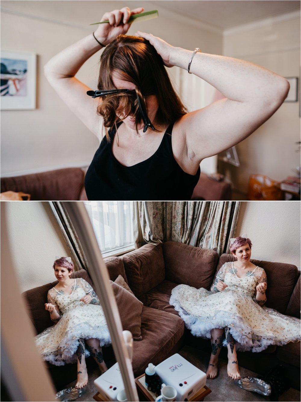 London wedding photography_0024.jpg