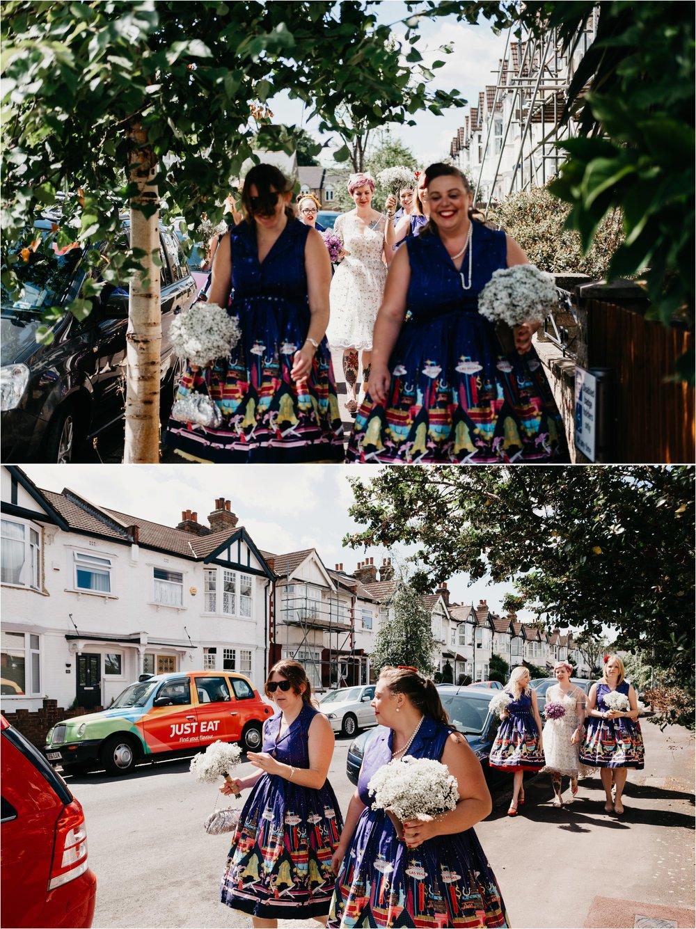 London wedding photography_0035.jpg