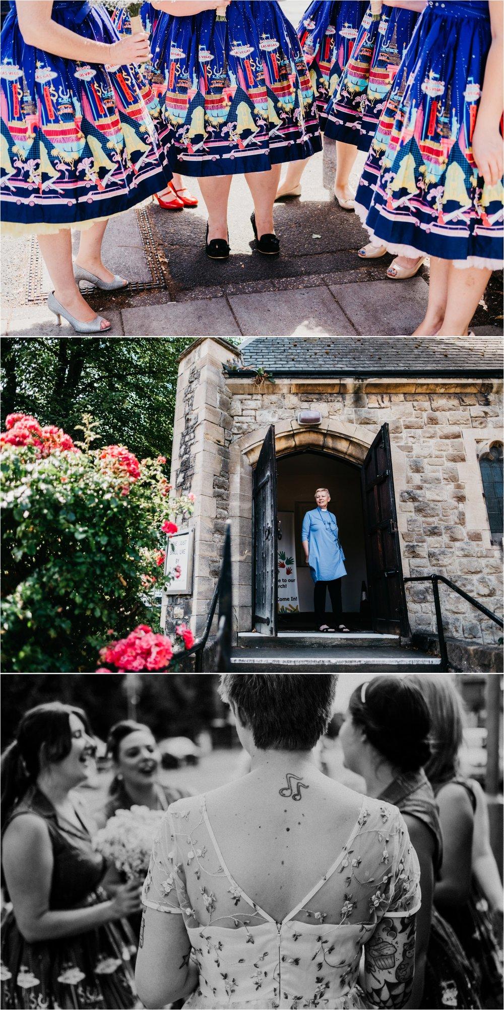 London wedding photography_0038.jpg