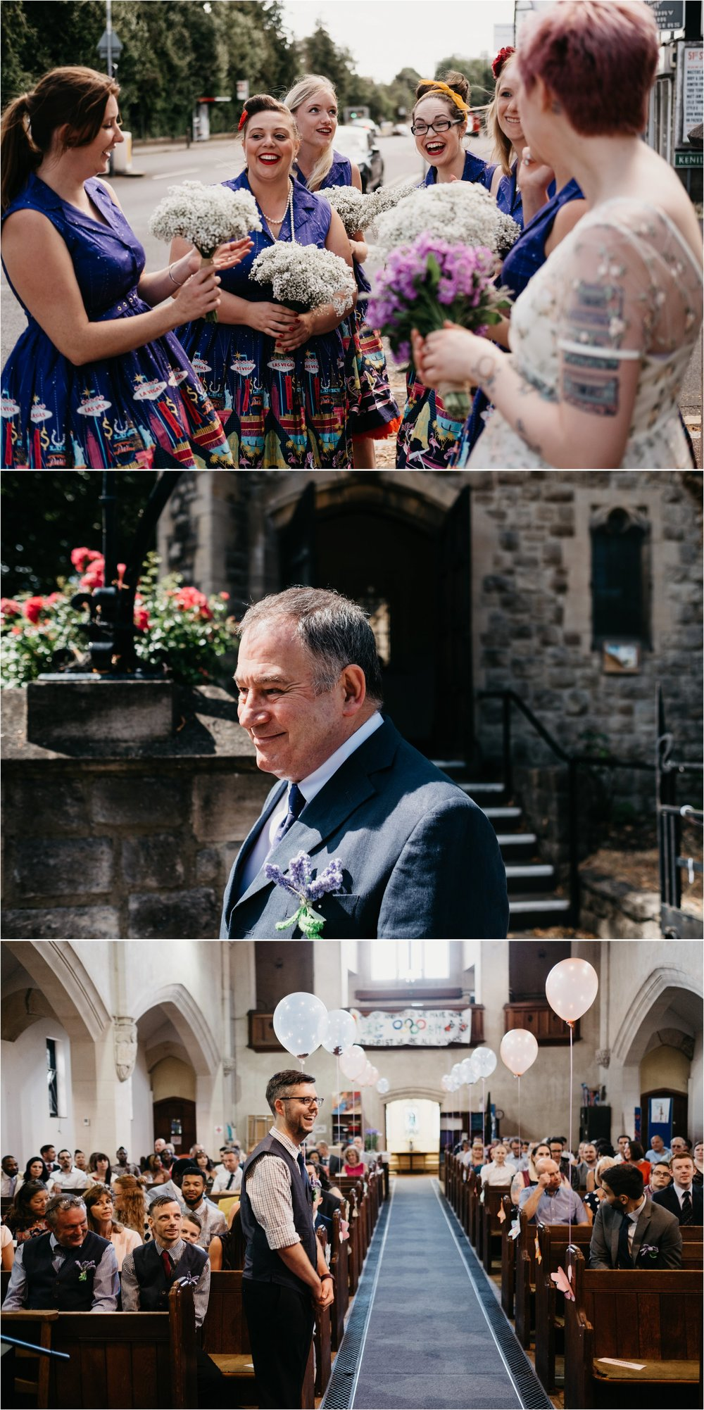 London wedding photography_0040.jpg