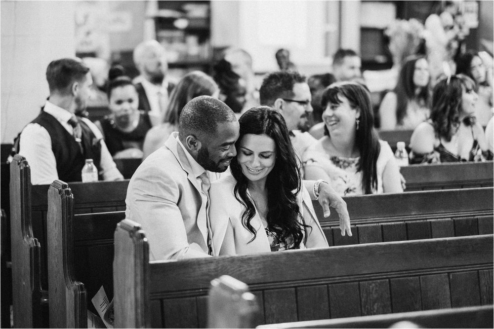 London wedding photography_0049.jpg
