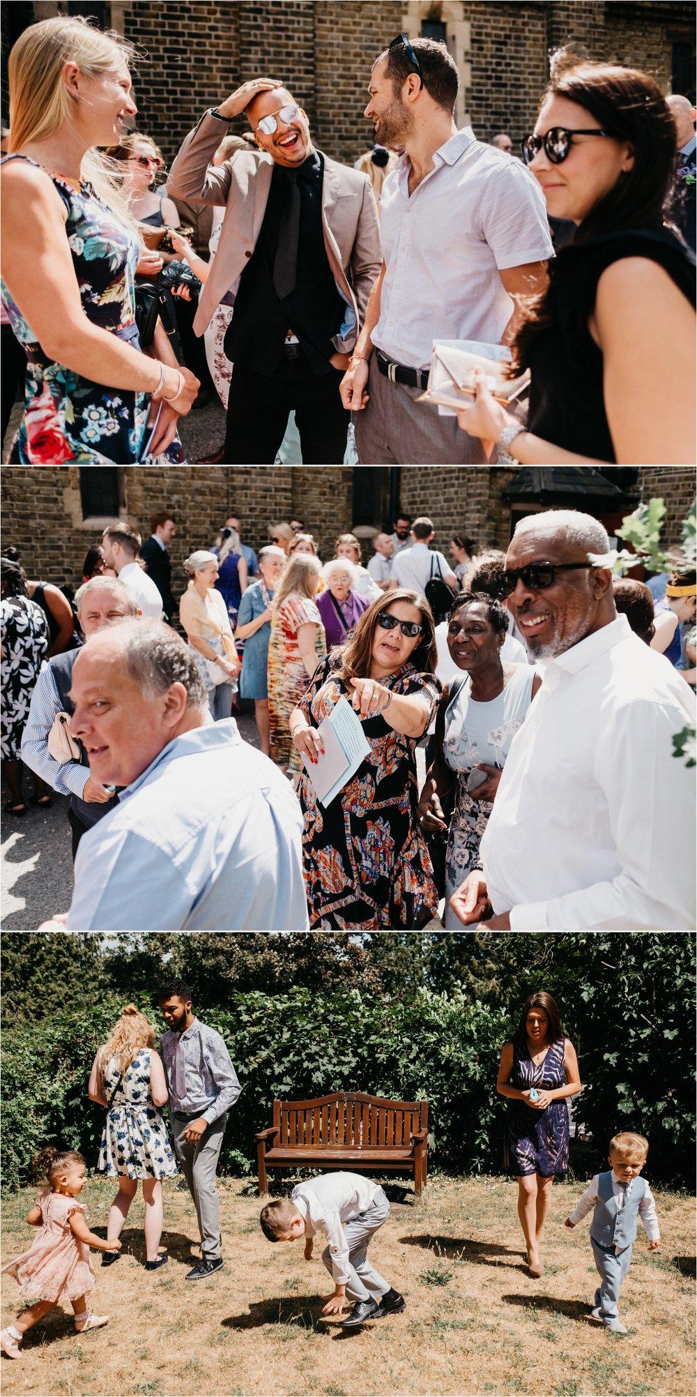 London wedding photography_0052.jpg