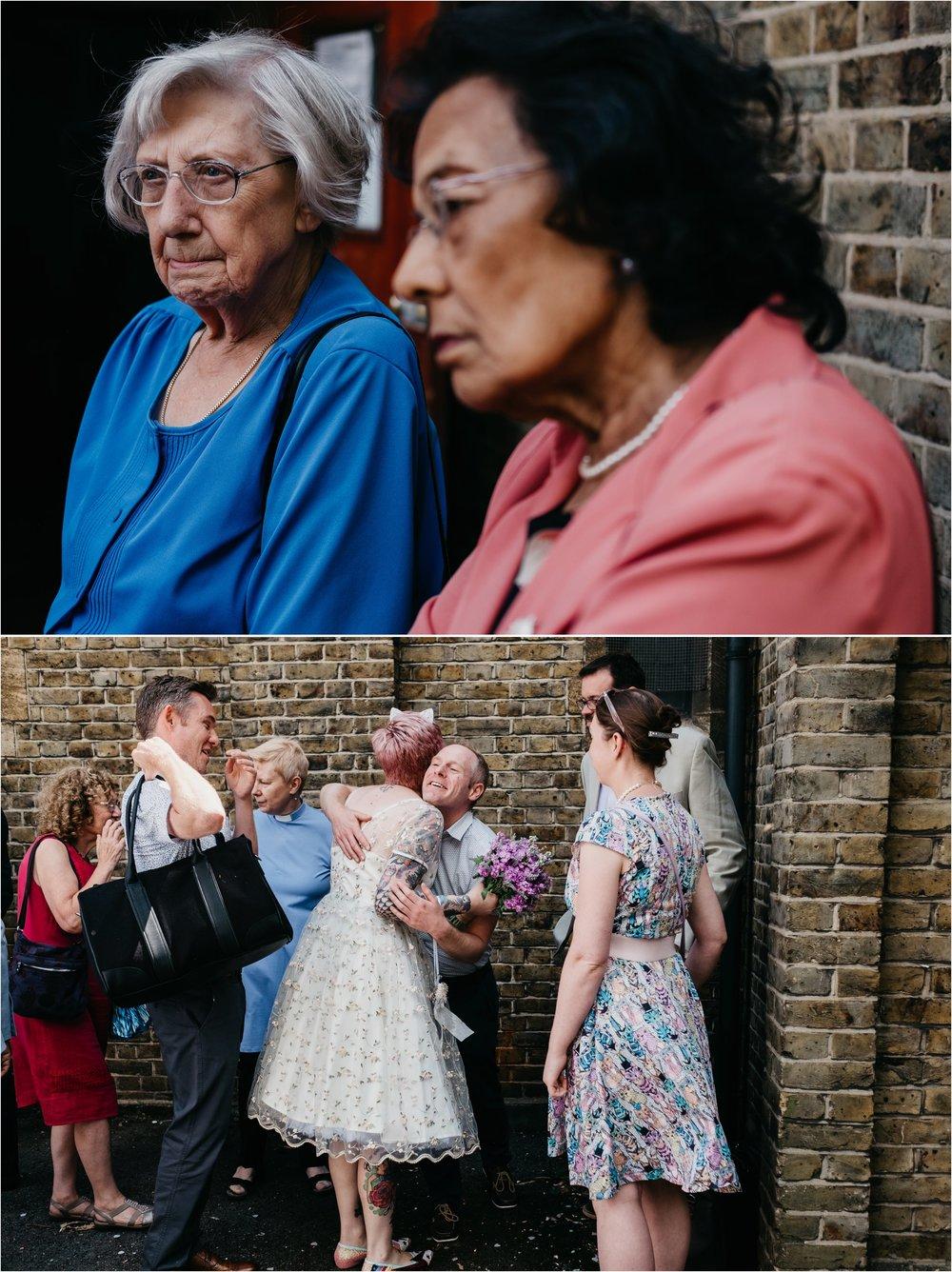 London wedding photography_0054.jpg