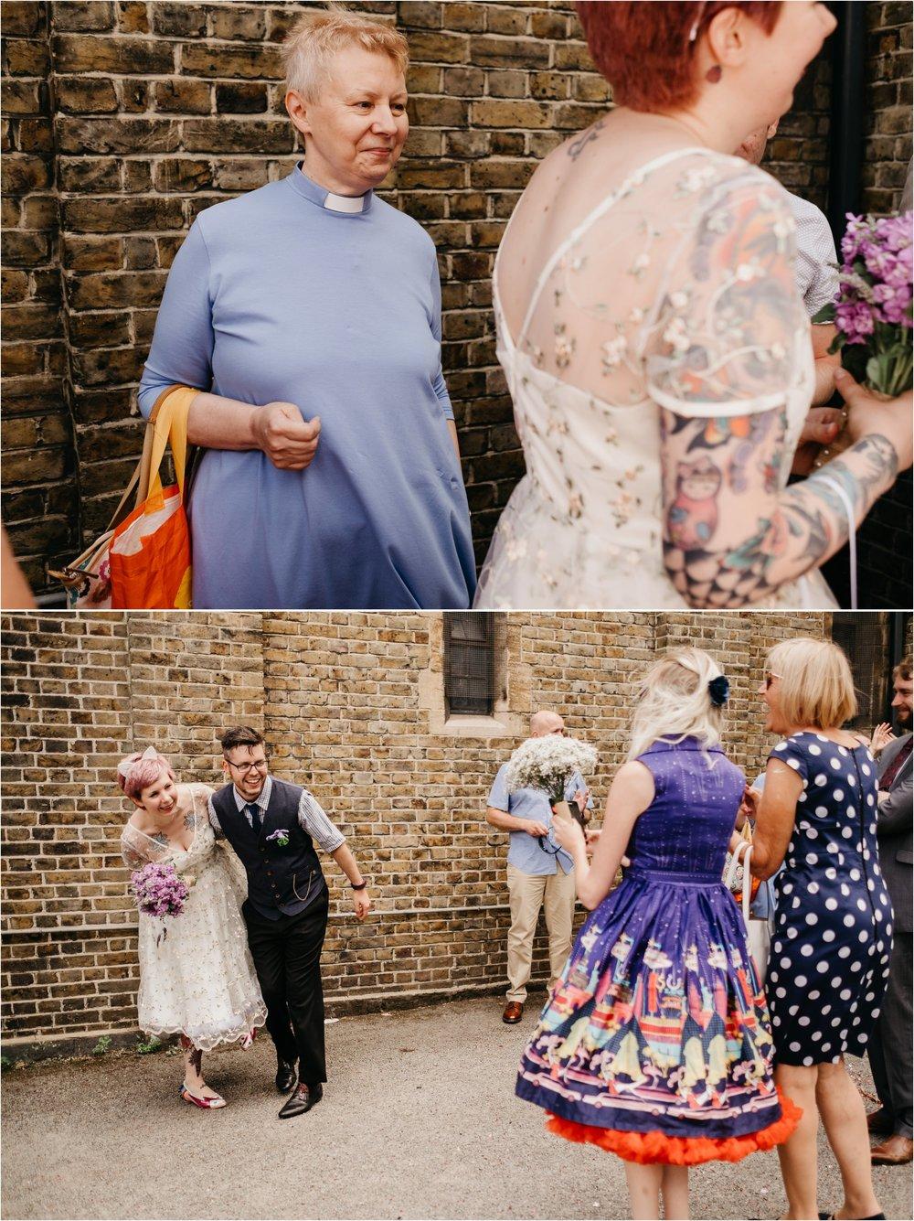London wedding photography_0055.jpg