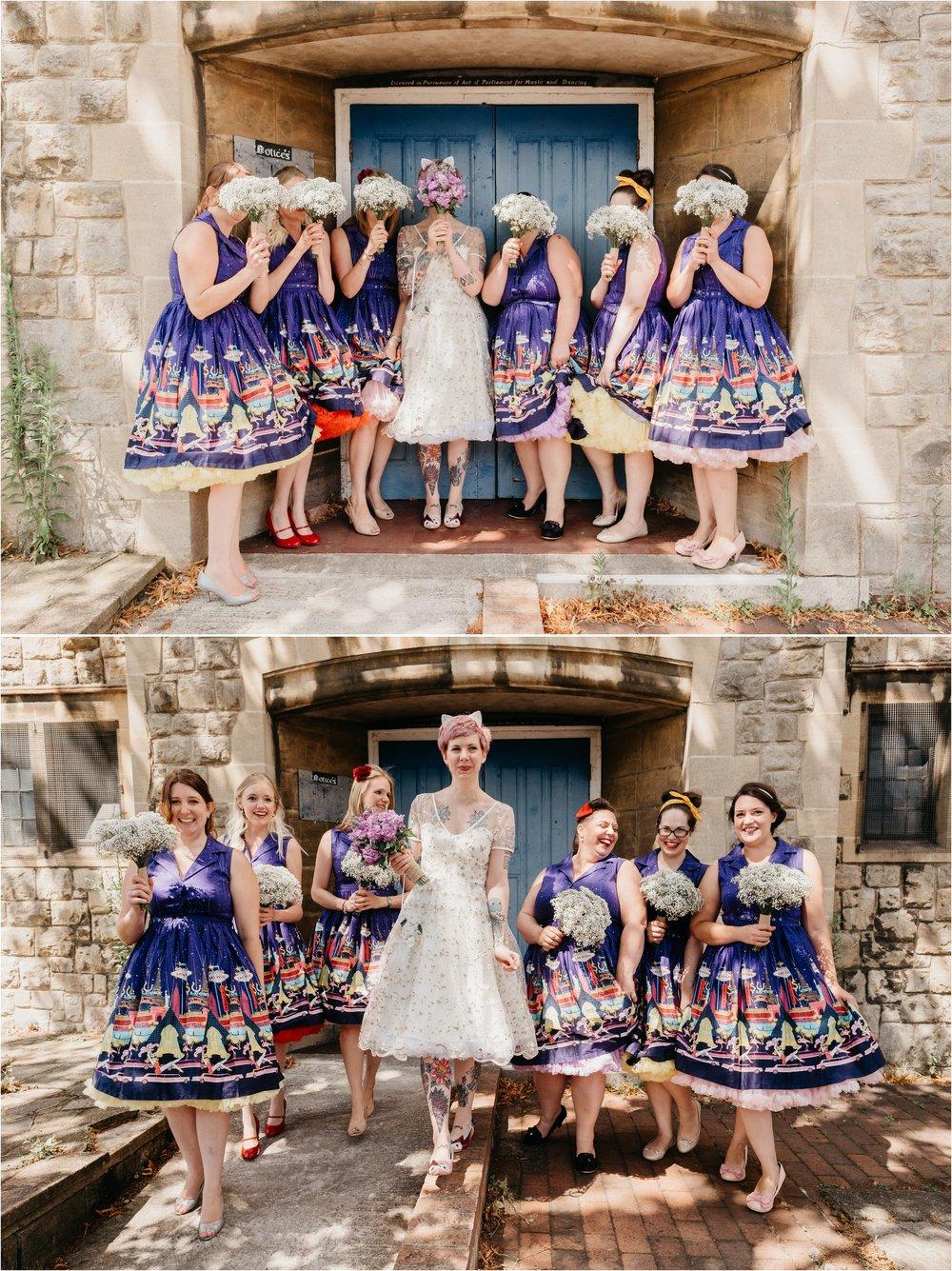 London wedding photography_0057.jpg