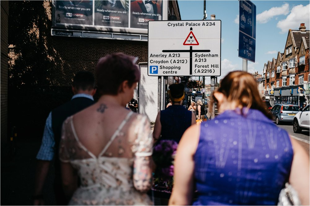 London wedding photography_0060.jpg