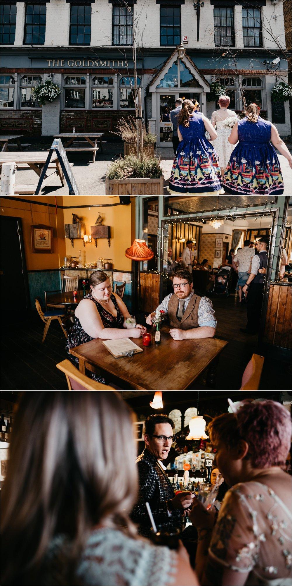 London wedding photography_0061.jpg