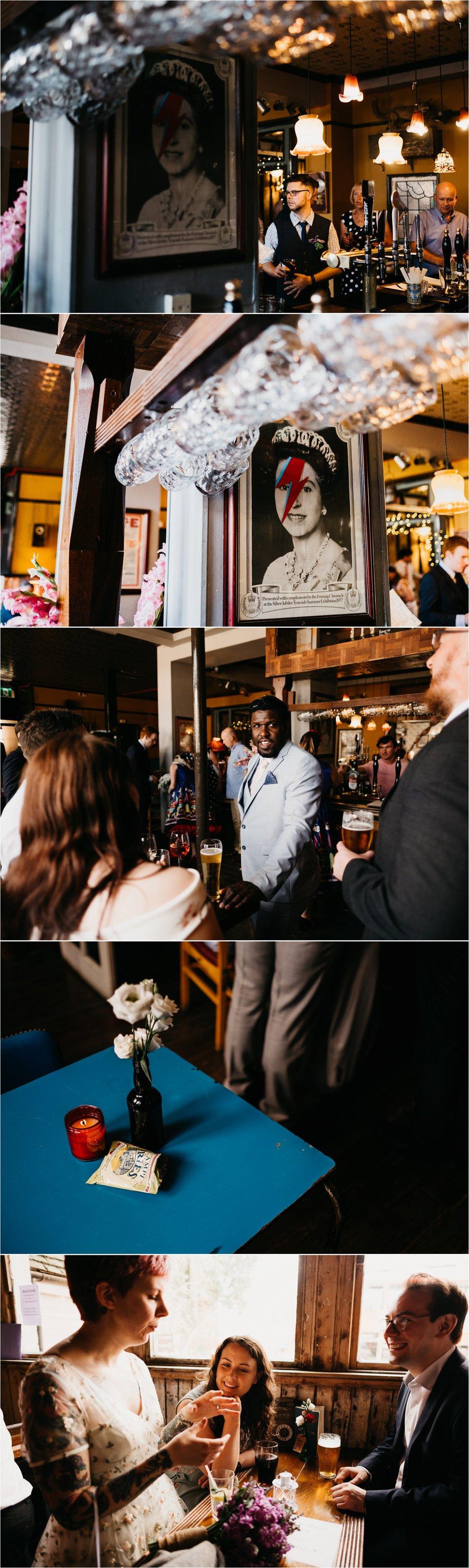 London wedding photography_0064.jpg
