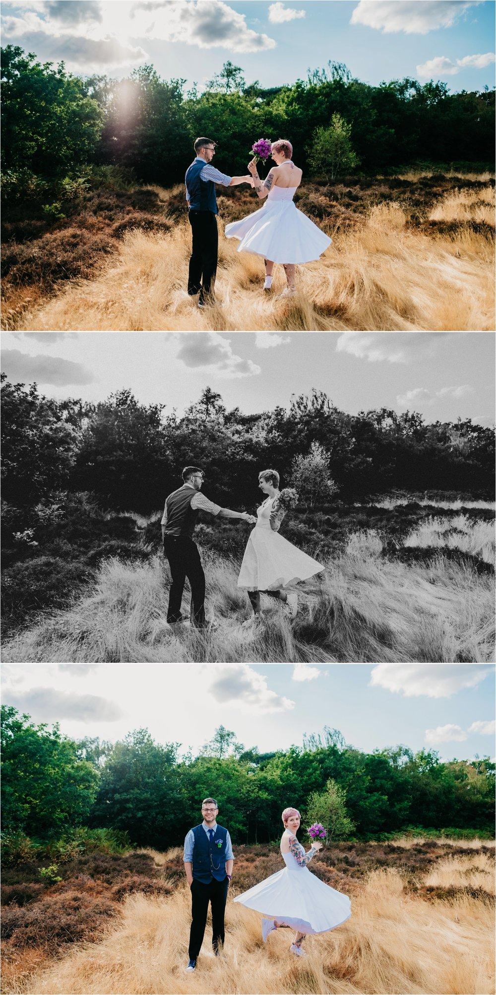 London wedding photography_0079.jpg