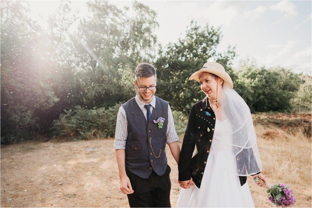 London wedding photography_0085.jpg