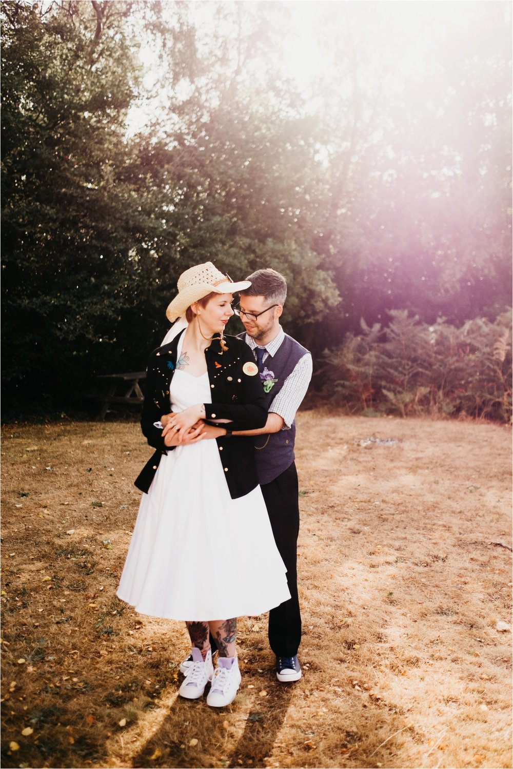 London wedding photography_0086.jpg