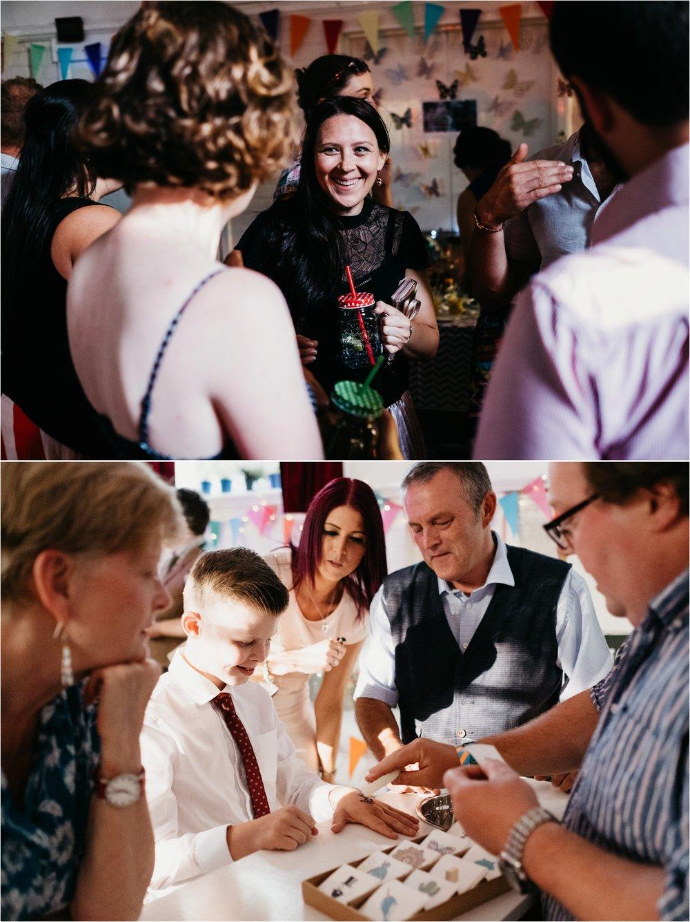 London wedding photography_0099.jpg
