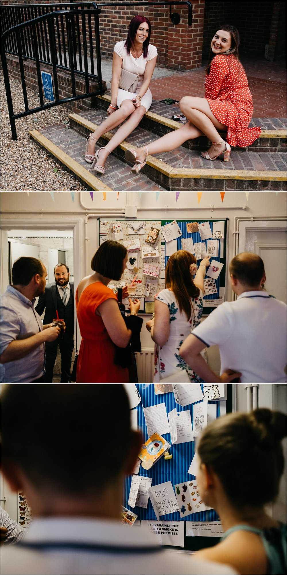 London wedding photography_0106.jpg