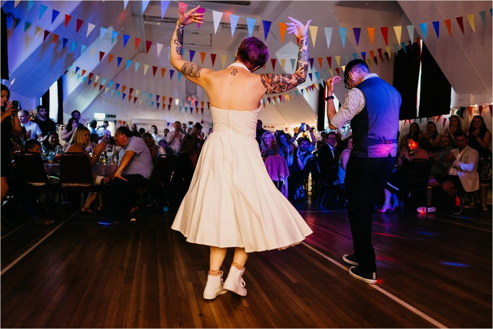London wedding photography_0109.jpg