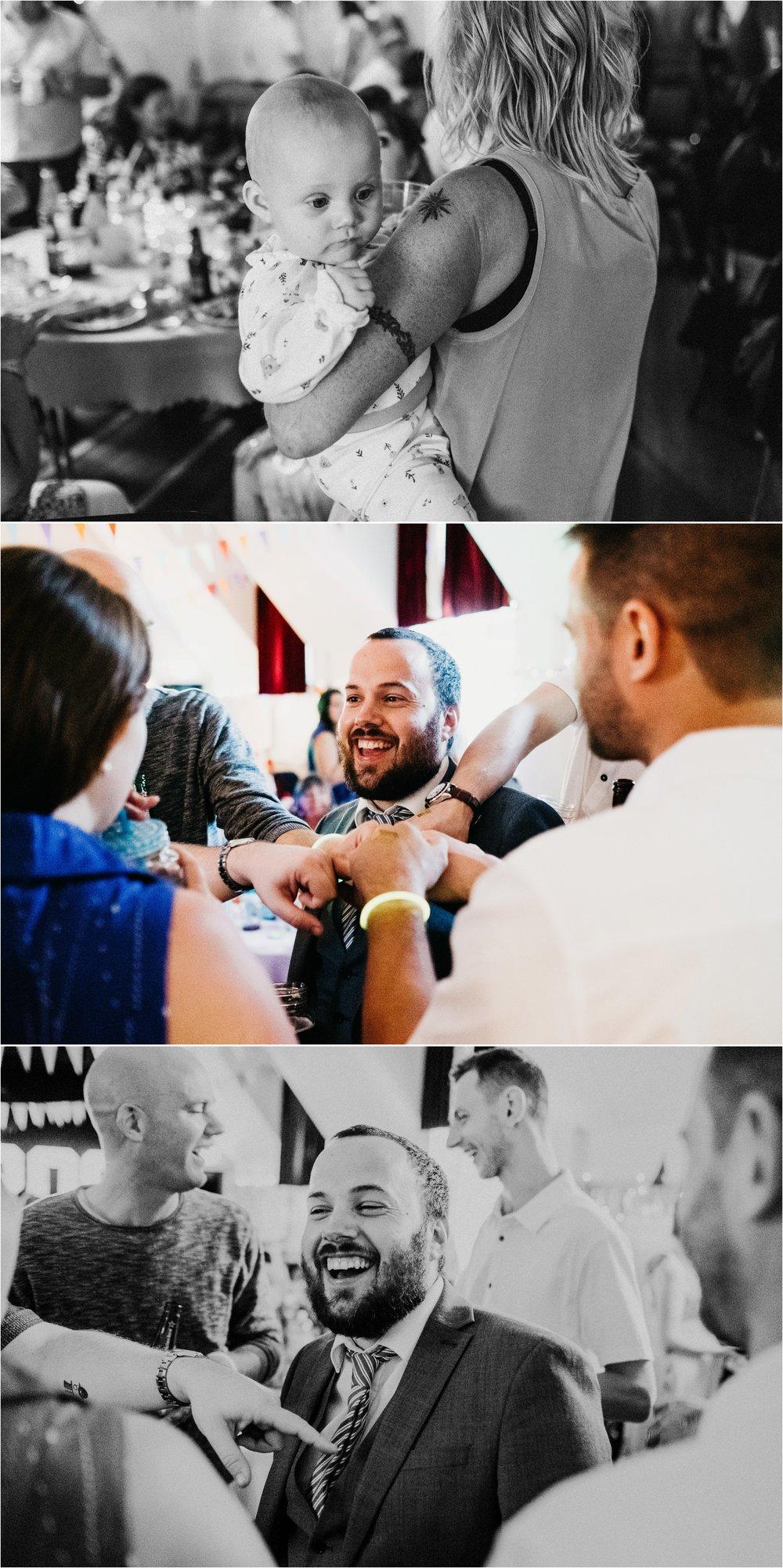 London wedding photography_0114.jpg