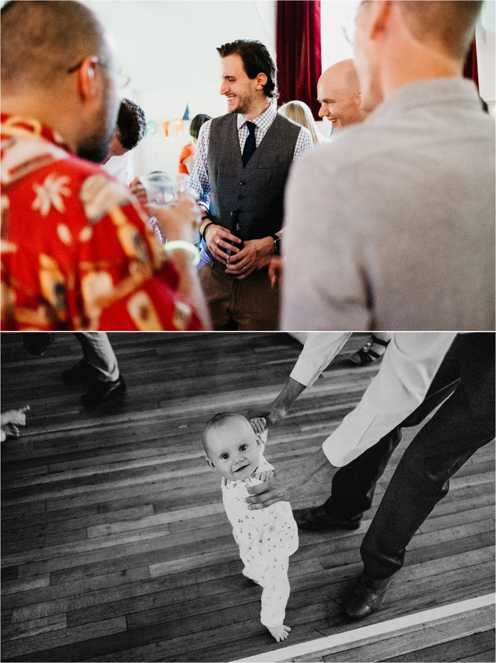 London wedding photography_0117.jpg
