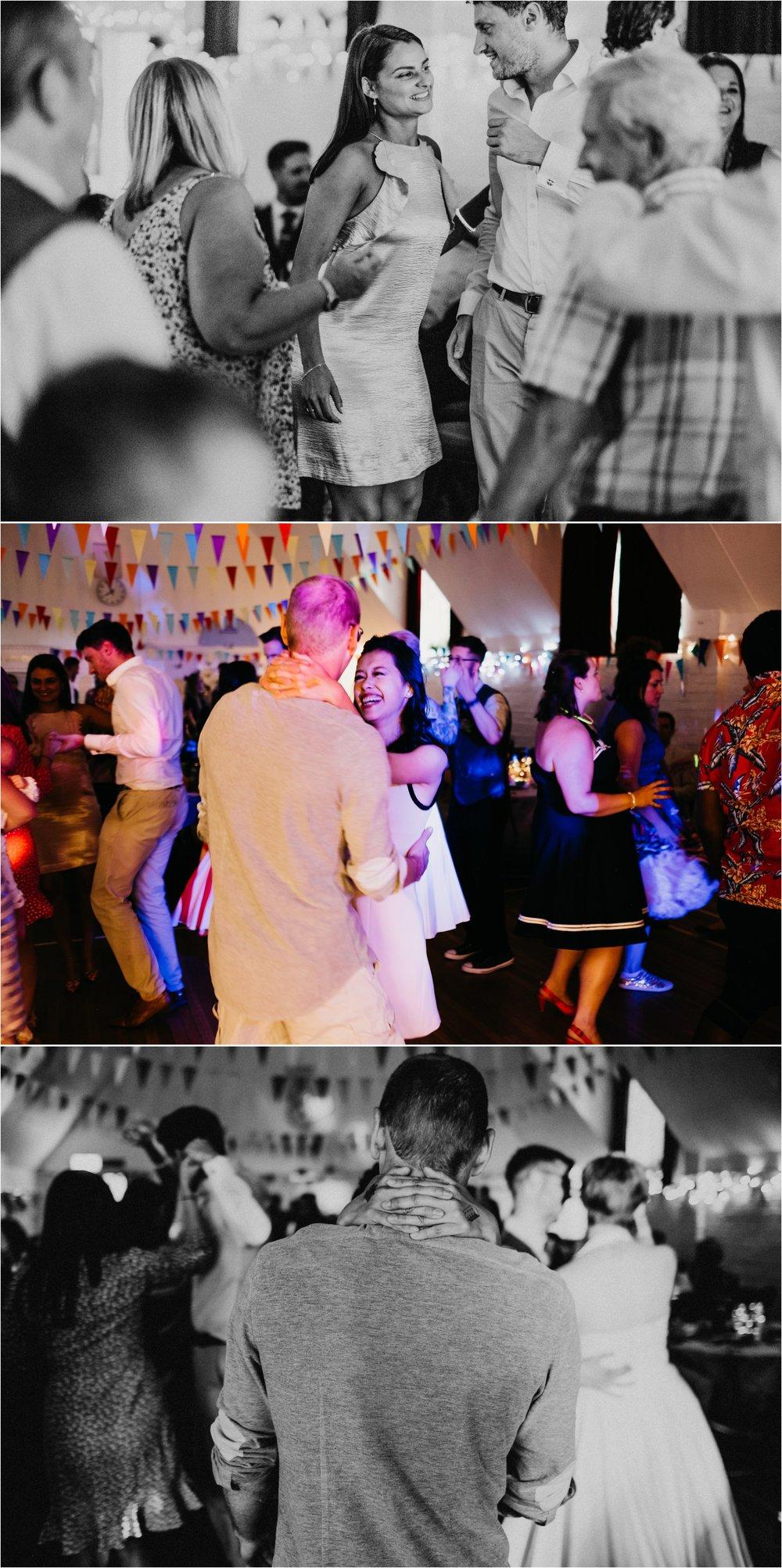 London wedding photography_0118.jpg