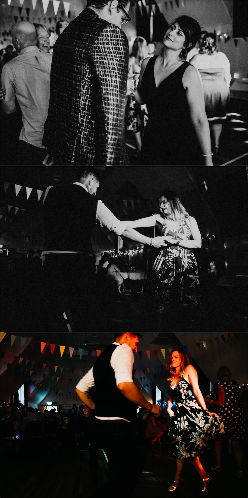 London wedding photography_0124.jpg