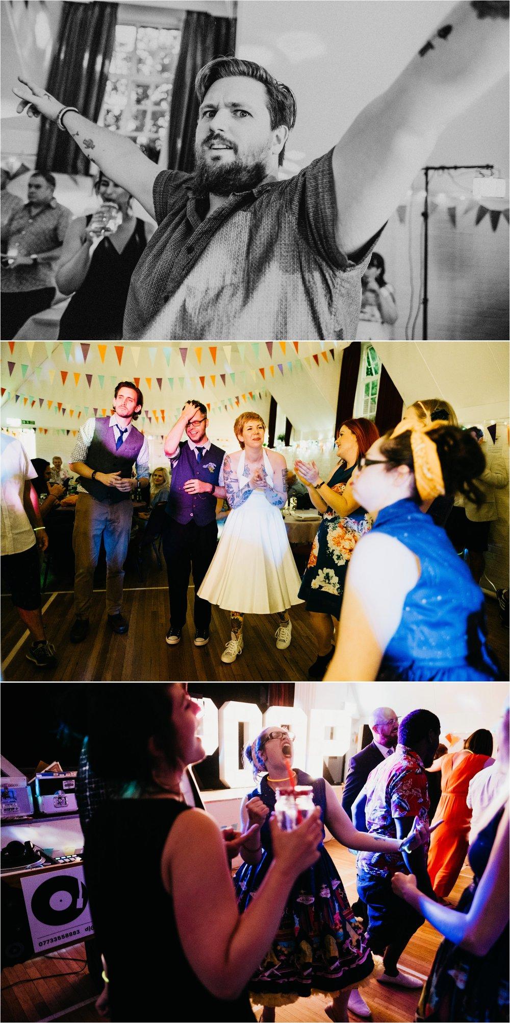 London wedding photography_0129.jpg