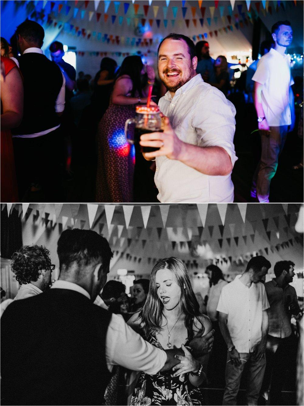 London wedding photography_0133.jpg