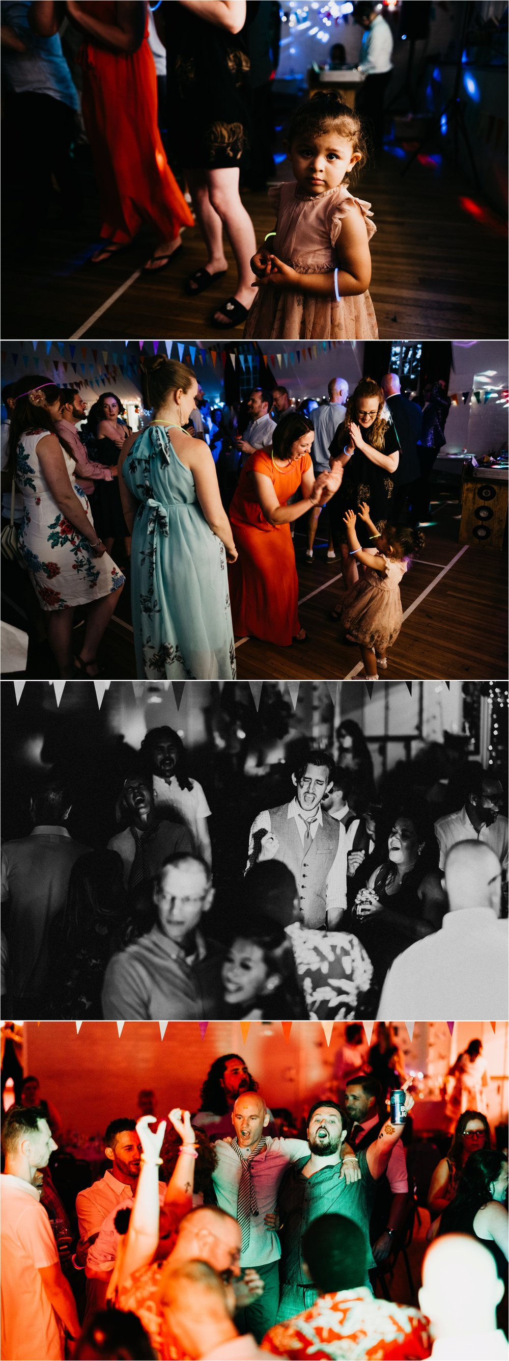 London wedding photography_0131.jpg