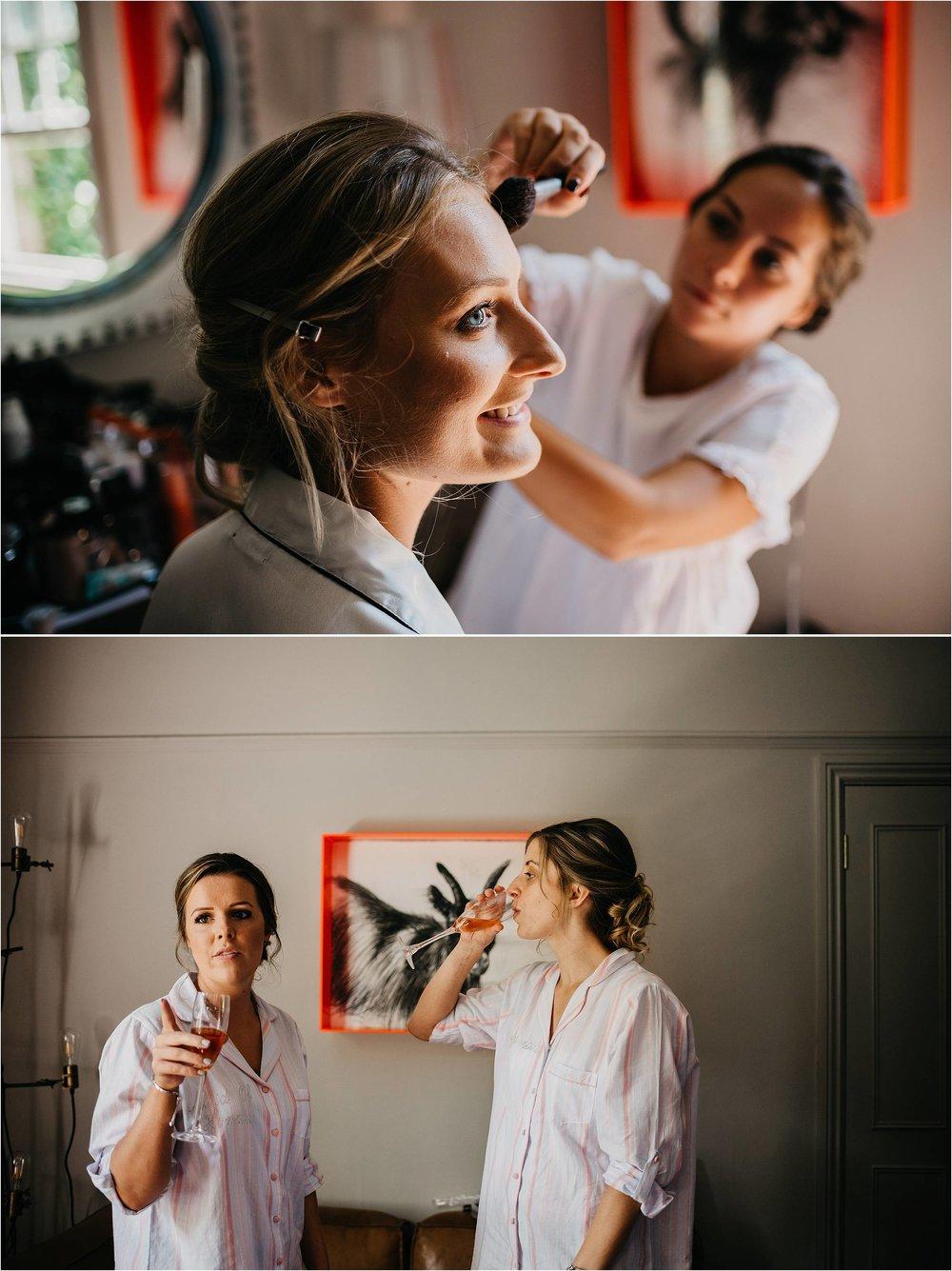 Essex Wedding Photography_0003.jpg