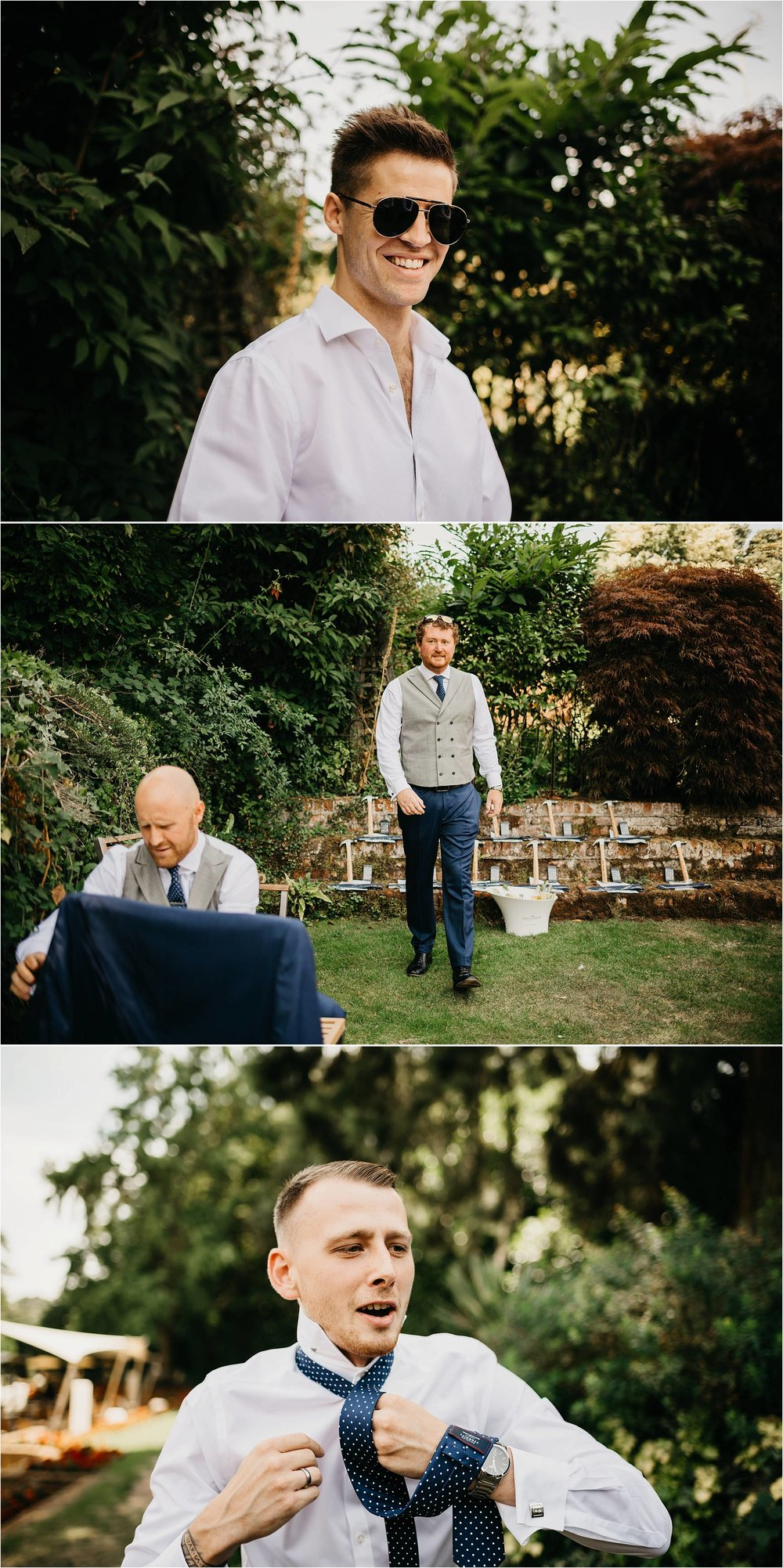 Essex Wedding Photography_0007.jpg