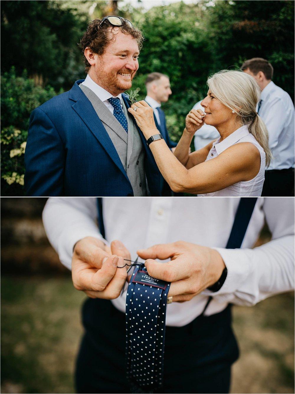 Essex Wedding Photography_0009.jpg