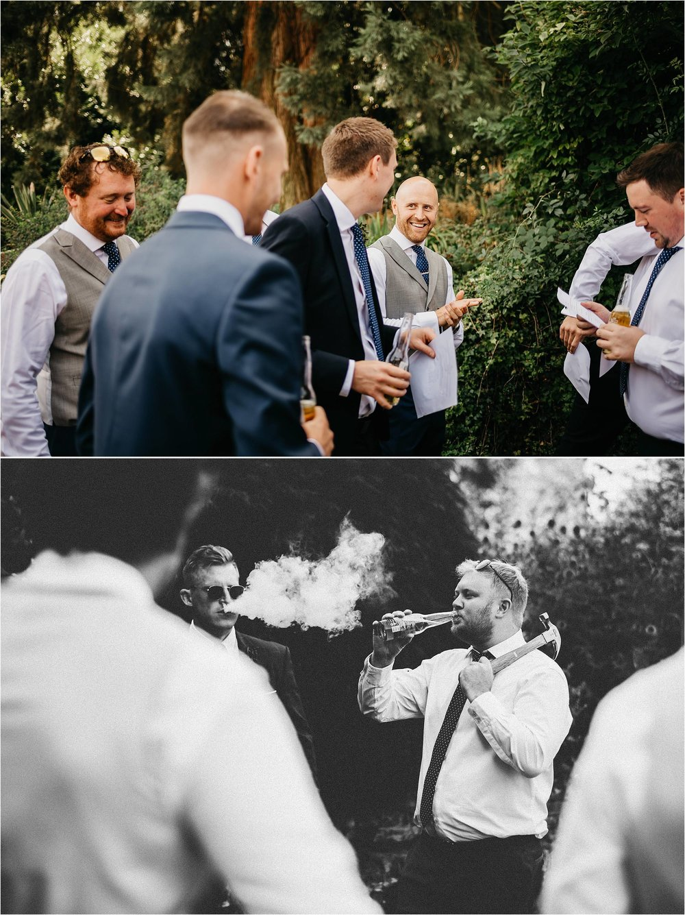 Essex Wedding Photography_0010.jpg