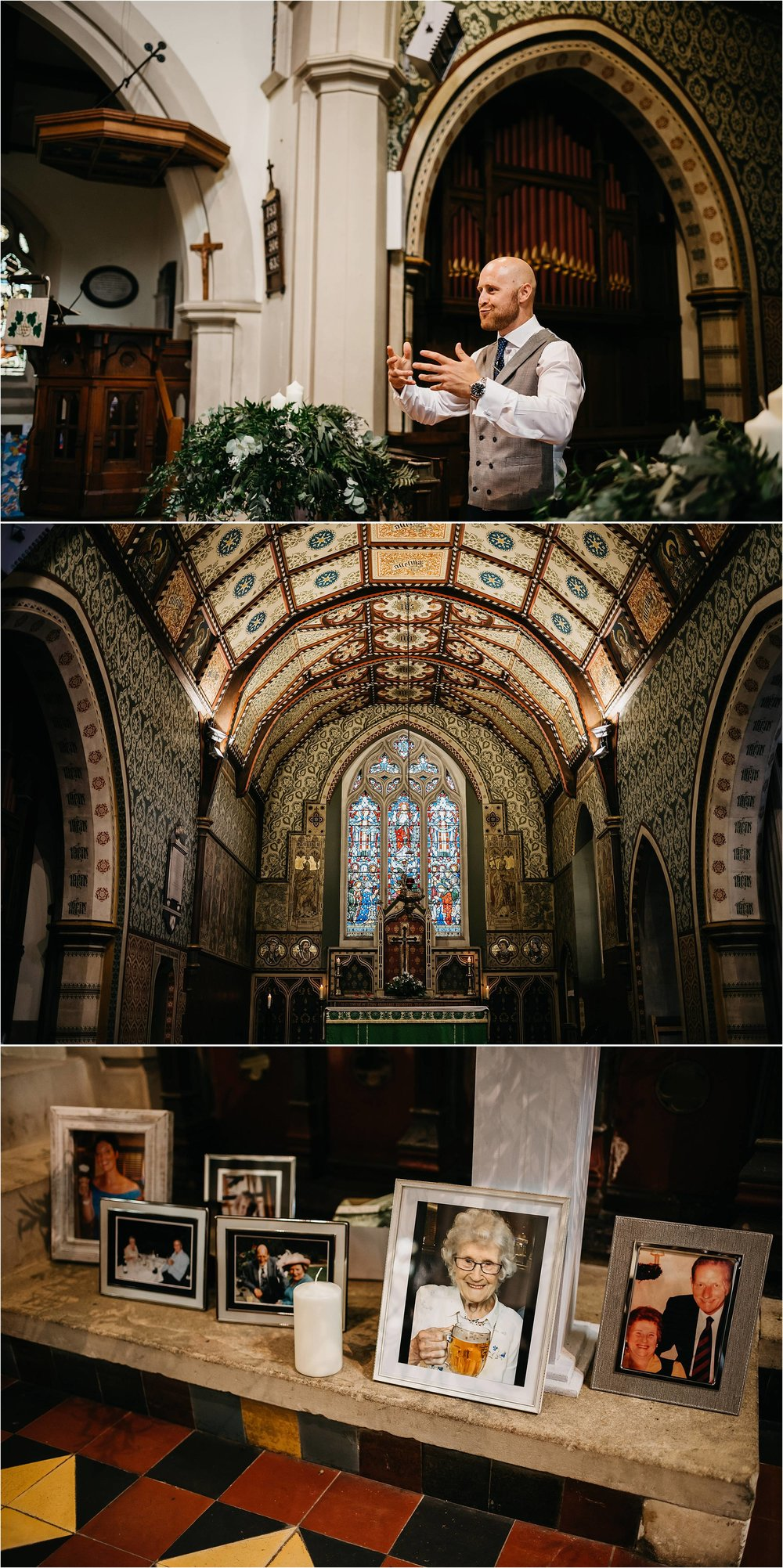 Essex Wedding Photography_0020.jpg