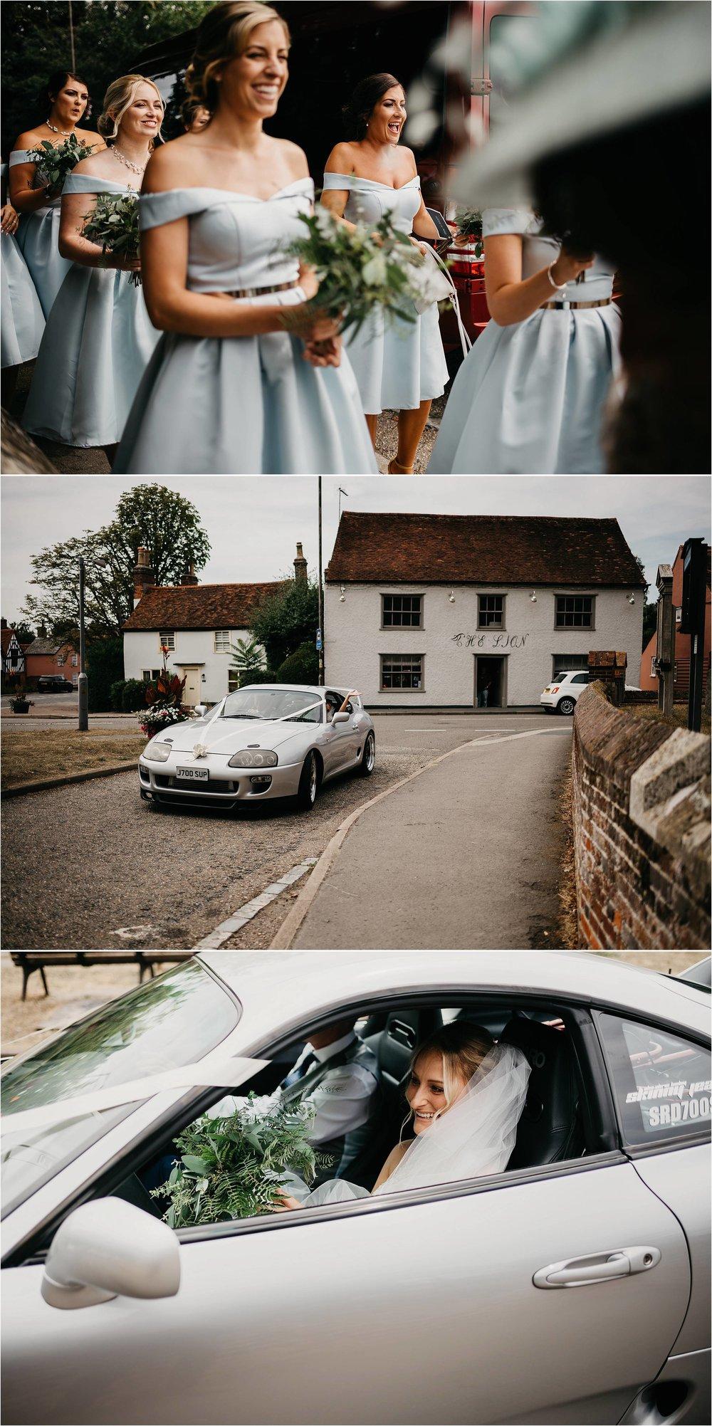 Essex Wedding Photography_0024.jpg