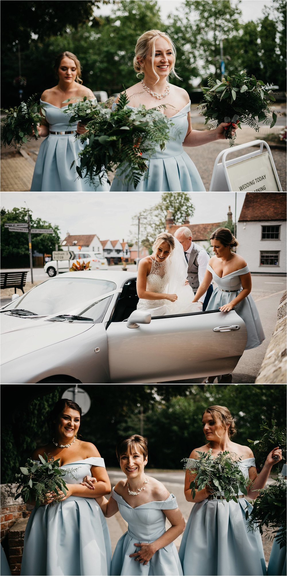 Essex Wedding Photography_0025.jpg
