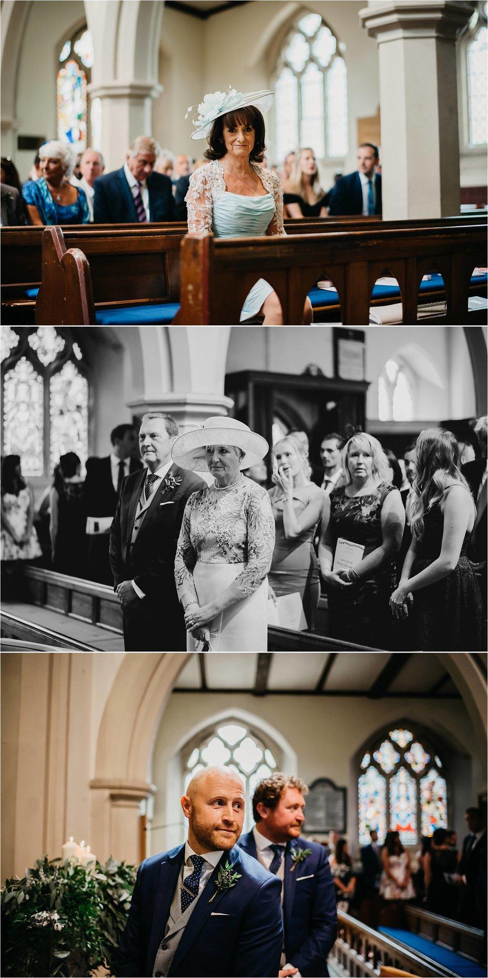 Essex Wedding Photography_0027.jpg