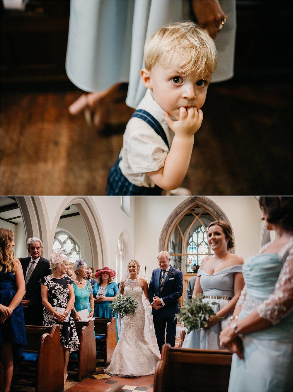 Essex Wedding Photography_0029.jpg