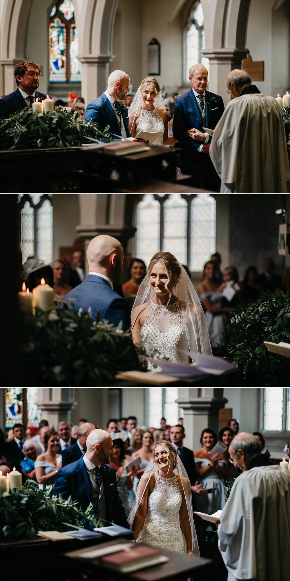 Essex Wedding Photography_0031.jpg