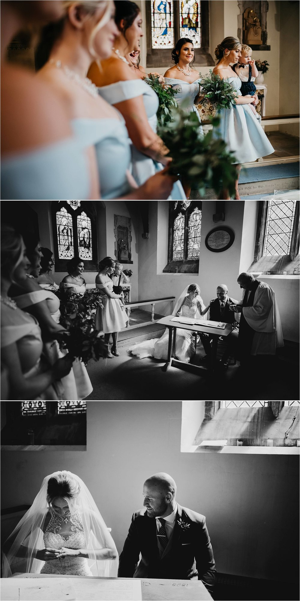 Essex Wedding Photography_0033.jpg