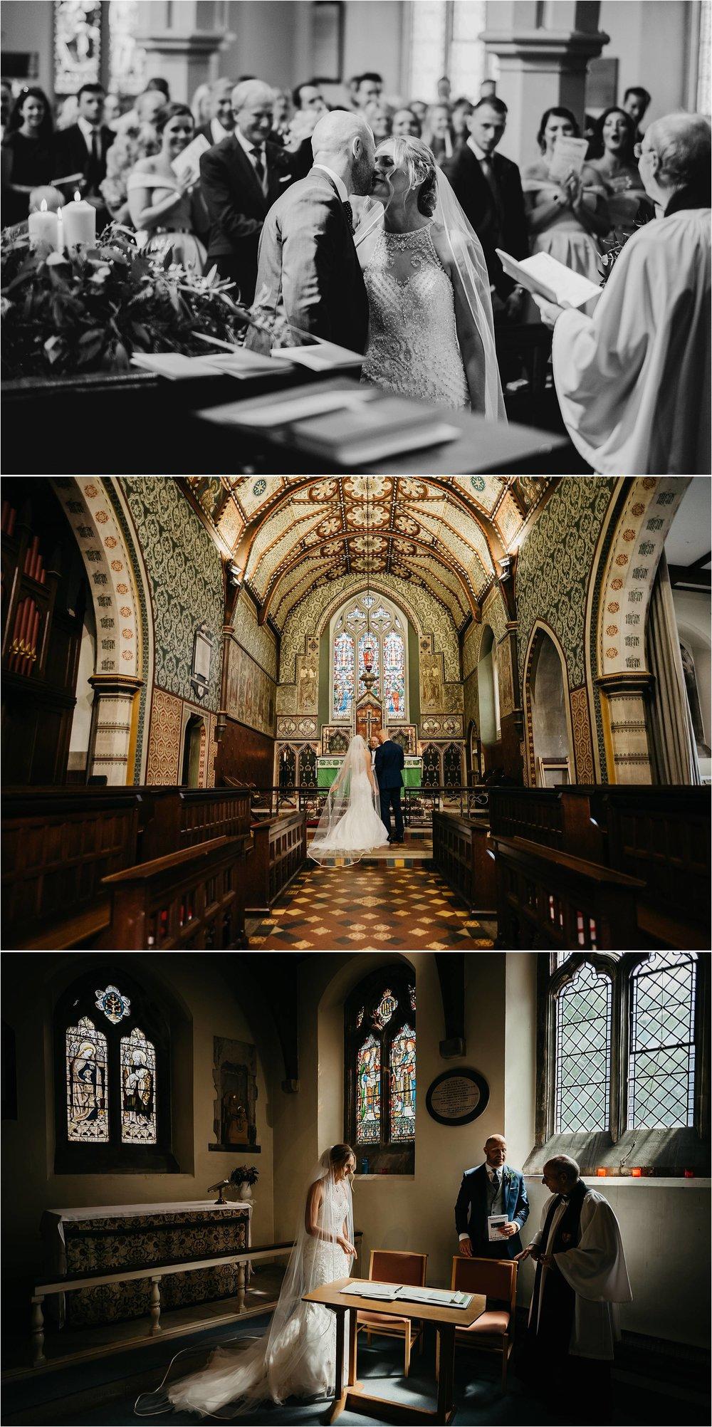 Essex Wedding Photography_0032.jpg