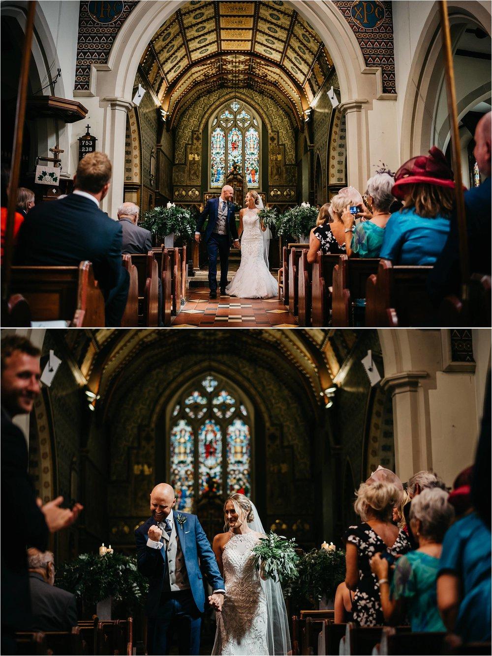Essex Wedding Photography_0034.jpg
