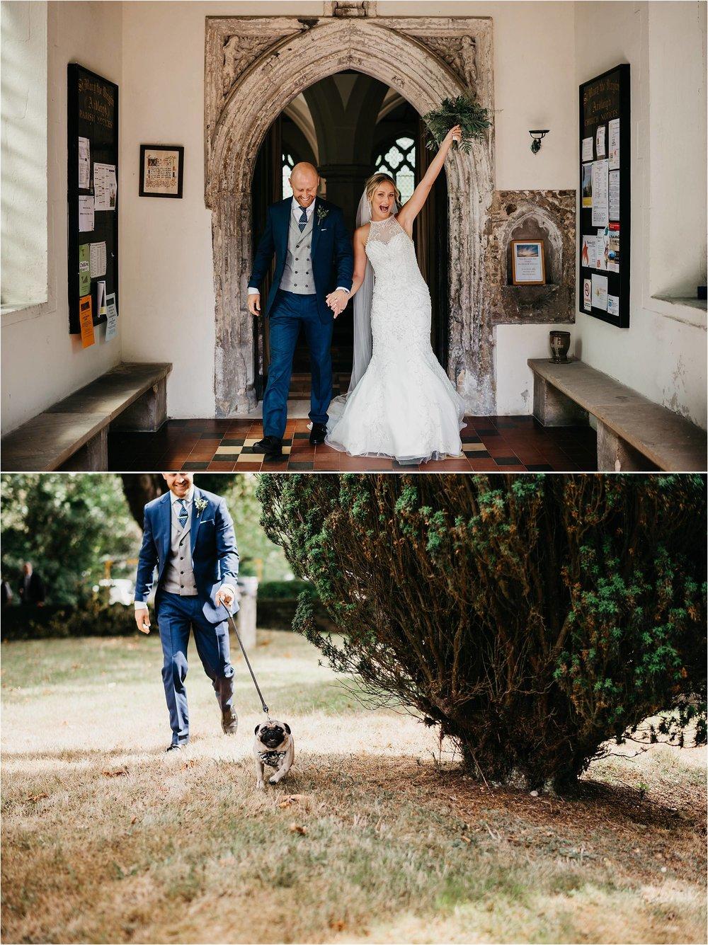 Essex Wedding Photography_0035.jpg