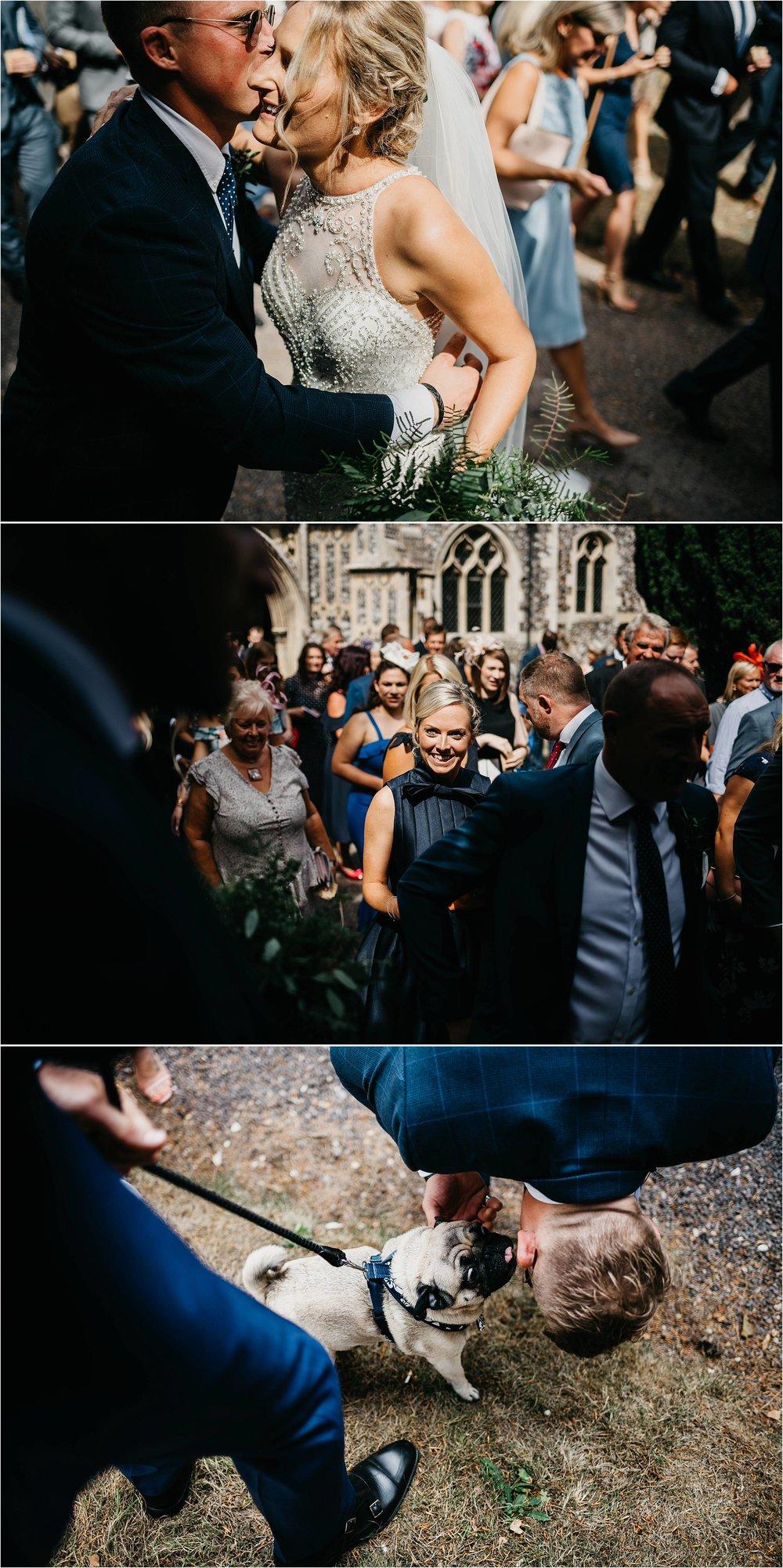 Essex Wedding Photography_0037.jpg