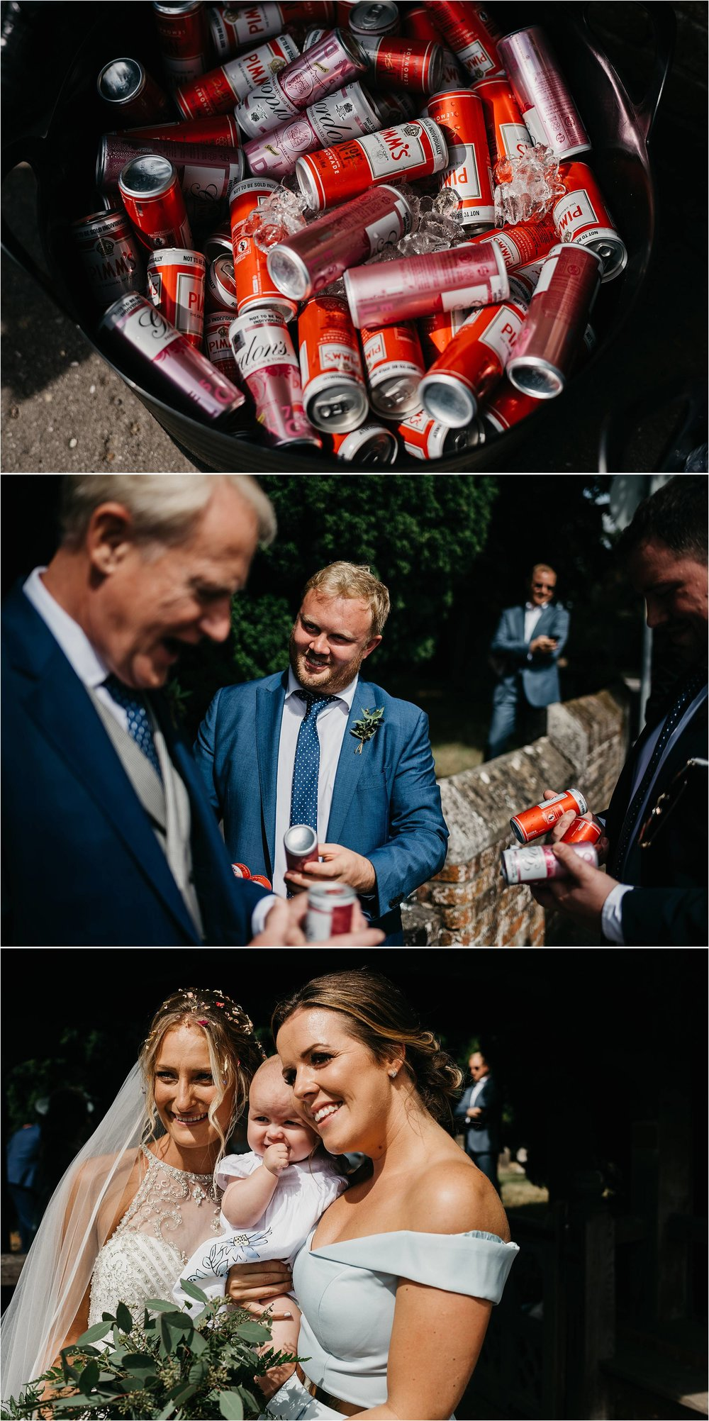 Essex Wedding Photography_0040.jpg