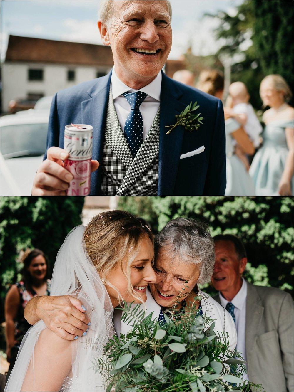 Essex Wedding Photography_0042.jpg