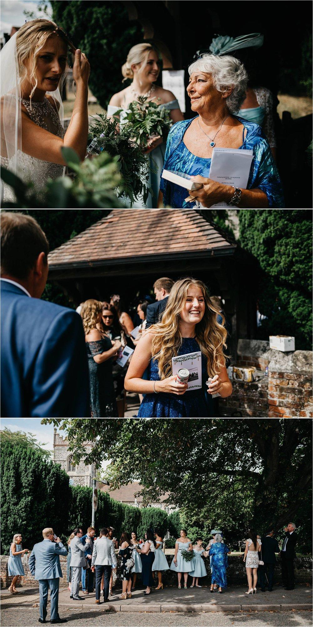 Essex Wedding Photography_0041.jpg